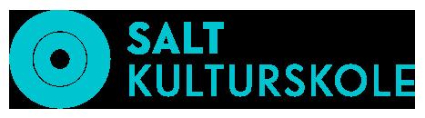 Salt kulturskole